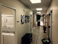 Experience - Salon Studios