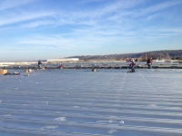 2013-02-09 roofing