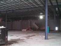 2013-02-13 Interior