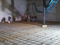 2013-02-25-start-of-pour