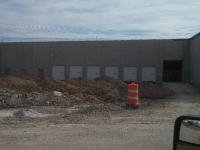 2013-03-22-building-closed
