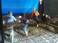 2013-03-29-concrete-north-ramp